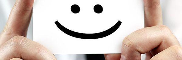 2 pontos importantes para escritórios de advocacia conquistarem mais clientes online