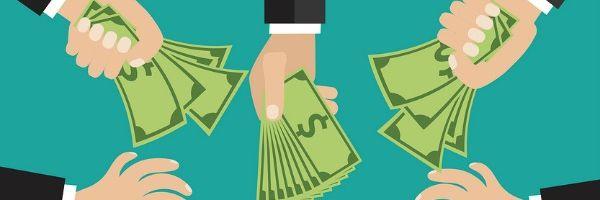 Equity Crowdfunding: Uma Nova Possibilidade para Receber Investimento