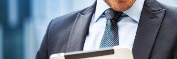 O que preciso para me tornar um advogado empreendedor?