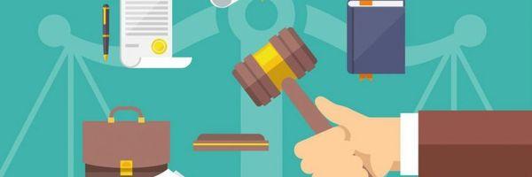 Audiência Telepresencial Trabalhista: partes e testemunhas podem ser ouvidas nos escritórios de advocacia?