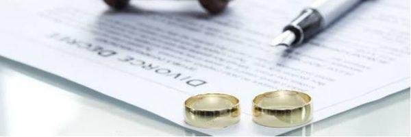 Entenda os motivos do divórcio extrajudicial ser o melhor caminho na hora da separação!