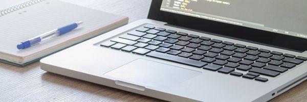 Depósitos e registros de programa de computador crescem em 2021