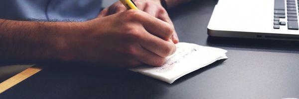 Coisas que eu aprendi advogando sozinho: Parte 1