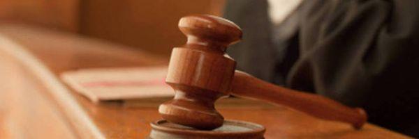 Juízes são responsáveis pela demora nos processos
