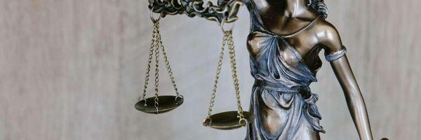 Série LGPD - As autorizações legais para tratamento de dados: obrigação legal e interesse legítimo (7/10)
