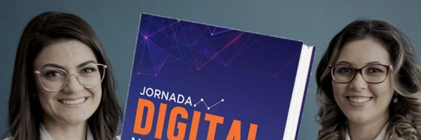 Livro Digital - Jornada Digital na Adocacia
