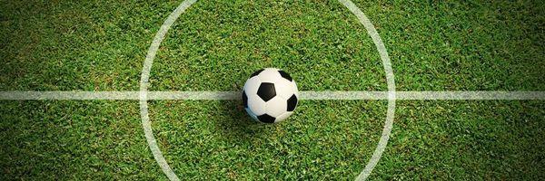 Entenda de uma vez por todas a diferença entre Mecanismo de Solidariedade e Compensação por Treinamento no Futebol