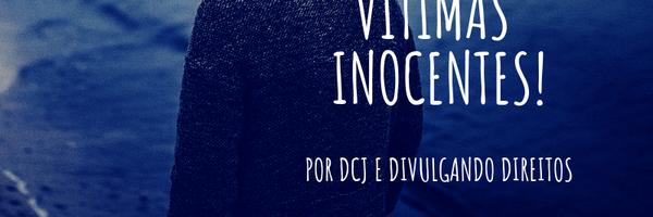 Fatores de vulnerabilidade: Criminosos reconhecem vítimas ideais