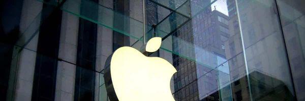 Apple terá que fornecer os carregadores dos novos iPhone's! Mas PROCON de São Paulo esqueceu dos antigos!