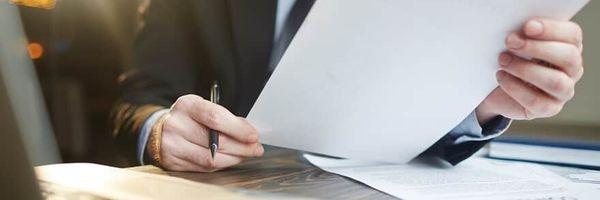 STJ: Advogado não tem que juntar contrato para localização de cliente.