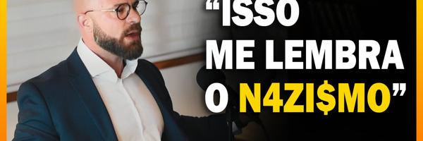 CRISE institucionais, STF intervencionista e o Federalismo brasileiro