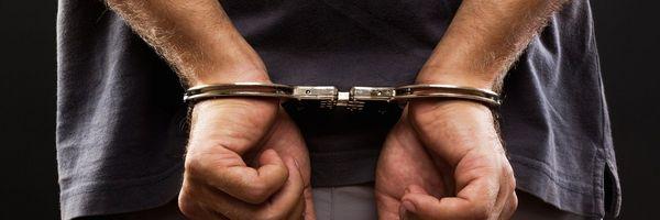 É possível condicionar a progressão de regime ao adimplemento da pena pecuniária?