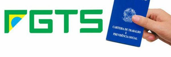 Liberação do saque do FGTS para quem pedir demissão
