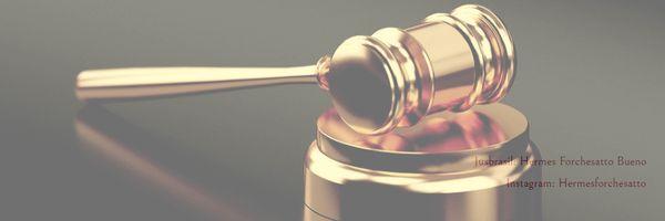 """Direito Penal: o acordo da """"não persecução penal"""" e seus resultados a longo prazo"""