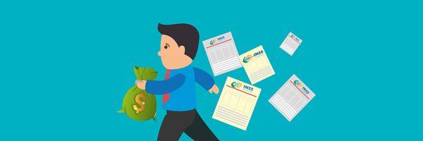 Ações regressivas movidas pelo INSS em face do empregador