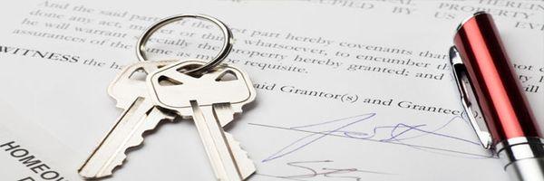 Revisionais de Contratos de Consórcio