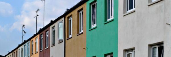 É possível cancelar o Financiamento imobiliário com a Caixa Econômica Federal pelo programa Minha Casa Minha Vida?