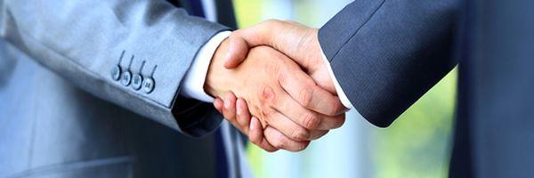 Contratos: Visão Negocial
