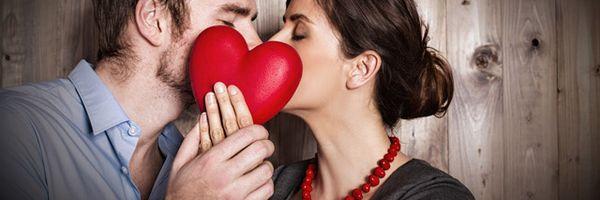 Contrato de namoro? Veja como proteger seu patrimônio em uma relação