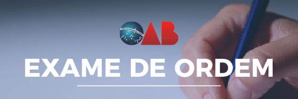 Bacharel não pode advogar sem conclusão do exame da OAB, decide TRF-5