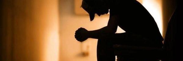 Você sabe reconhecer se tem direito a ressarcimento de um dano, seja ele moral ou material?