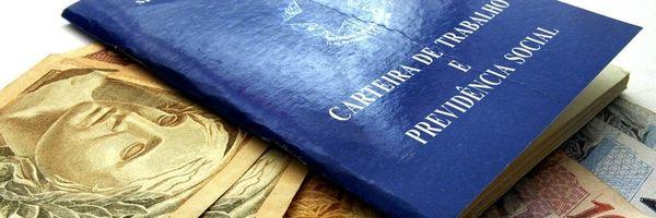 Justiça autoriza correção de PIS/Pasep de contas ativas de 71 a 88