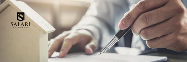 Entenda as garantias locatícias em contratos de locação