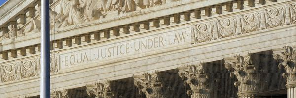 Corte Warren: Símbolo do Ativismo Judicial nos Estados Unidos