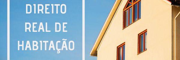 Direito Real de Habitação