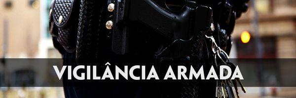 Vigilância Armada e a Aposentadoria Especial