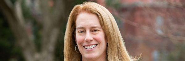 Conheça Shannon Liss-Riordan, a maior advogada trabalhista dos EUA