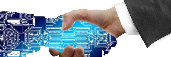Provas digitais são 'arma' para negociação em conflitos na web