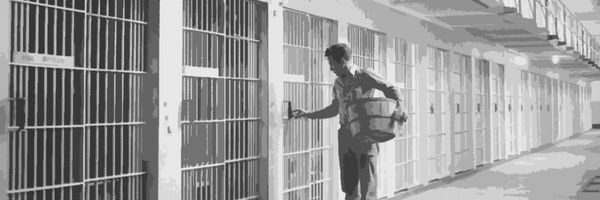 E se a prisão perpétua fosse admitida no Brasil?