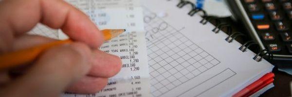 Como 'pejotizar' rendimentos pessoais e licitante pagar menos imposto de renda