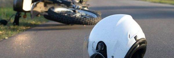 TJ/SC majora indenização para pais de motociclista morto após cair de ponte