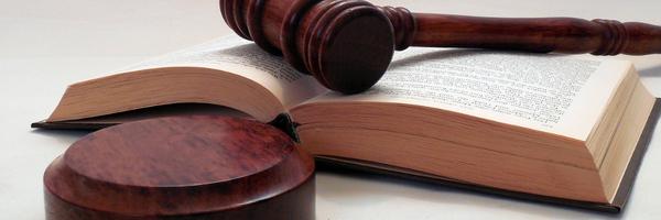 Controle de Constitucionalidade Difuso: Requisitos para o Efeito Erga Omnes