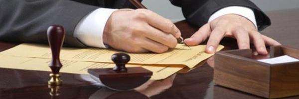Desembargador alerta advogado que peça enxuta tem mais chance de ser acatada