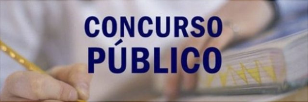 Aprovado em concurso público garante o direito de ser remanejado para o fim da lista de classificados após nomeação