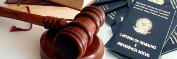 Veja quais são as principais Súmulas para Direito do Trabalho