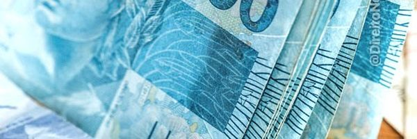 Golpe do PIX: idosa será indenizada por banco após perder R$ 20 mil