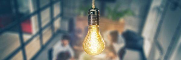 A importância de incentivar a criatividade e inovação no ambiente de trabalho