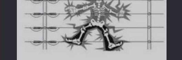 Morte em cerca elétrica: o dono comete crime?