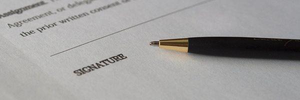 Tudo sobre o Projeto de Lei nº 1179/2020 – Ebook