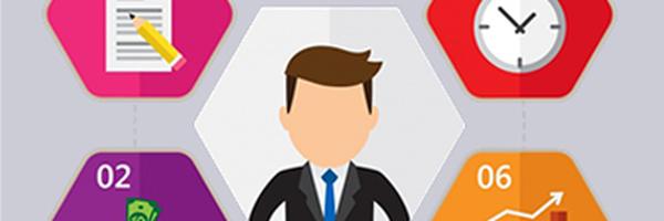 6 ferramentas digitais que podem facilitar a rotina de um escritório jurídico