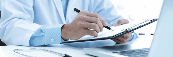 Sociedade de médicos tem direito a redução de alíquotas de IRPJ e CSLL