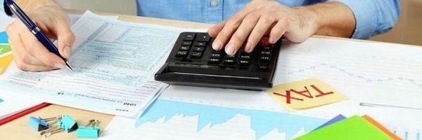 Empresa pode excluir PIS/COFINS da base de cálculo das próprias contribuições