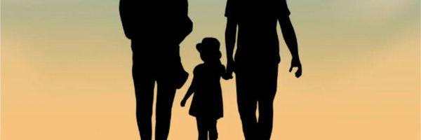 É possível o reconhecimento de união estável envolvendo pessoa casada ou de uniões estáveis simultâneas?
