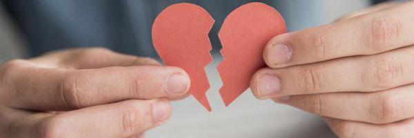 Quem fica com o único bem imóvel do casal após o divórcio? Tenho que pagar aluguel pro meu ex?