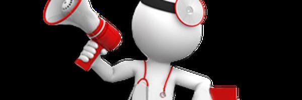 Covid-19 e vacinação compulsória – Julgamento das ADI 6586/DF e ADI 6587/DF
