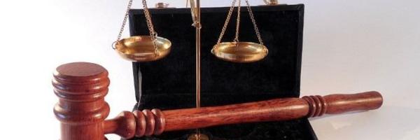 'Quero advogar': avó se forma em Direito ao 66 anos graças ao Enem
